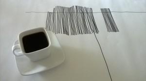 yon bon kafe